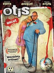 Film Otis.