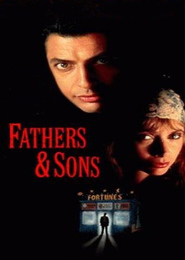 Fathers & Sons - movie with Rory Cochrane.