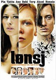 Lonsj is the best movie in Ane Dahl Torp filmography.