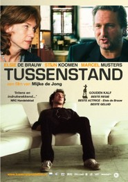 Tussenstand is the best movie in Elsie de Brauw filmography.