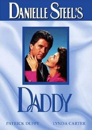 Daddy is the best movie in Ben Affleck filmography.