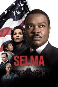 Film Selma.
