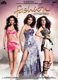 Fashion is the best movie in Karan Johar filmography.