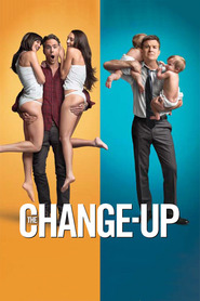 The Change-Up - movie with Jason Bateman.