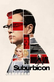 Suburbicon is the best movie in Noah Jupe filmography.