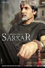 Sarkar is the best movie in Kay Kay Menon filmography.
