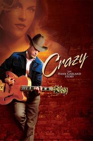 Crazy is the best movie in Lane Garrison filmography.