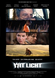 Wit licht is the best movie in Ricky Koole filmography.