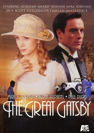The Great Gatsby is the best movie in Paul Rudd filmography.