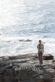 Film Irrational Man.