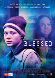 Blessed is the best movie in William McInnes filmography.