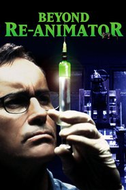 Beyond Re-Animator is the best movie in Elsa Pataky filmography.