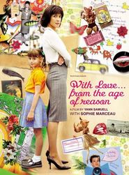 L'age de raison is the best movie in Sophie Marceau filmography.
