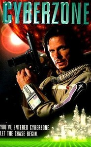 Droid Gunner is the best movie in Marc Singer filmography.