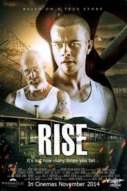 Rise is the best movie in David Cuthbertson filmography.