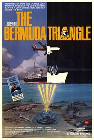 The Bermuda Triangle is the best movie in Marina Vlady filmography.