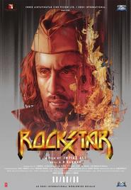 Rockstar is the best movie in Nargis Fakhri filmography.