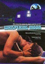 Das Flustern des Mondes is the best movie in Margot Hruby filmography.