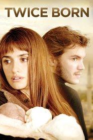 Venuto al mondo is the best movie in Jane Birkin filmography.