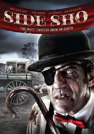 Side Sho is the best movie in D. Reynolds filmography.