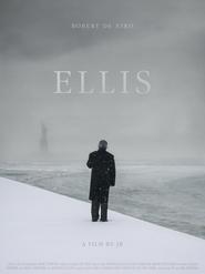Film Ellis.