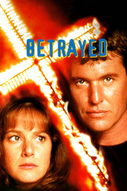 Betrayed - movie with Ted Levine.