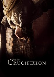 The Crucifixion is the best movie in Javier Botet filmography.