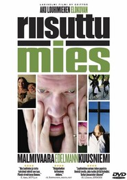 Riisuttu mies is the best movie in Laura Malmivaara filmography.