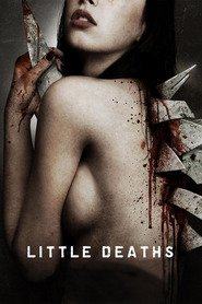 Little Deaths - movie with Christopher Fairbank.
