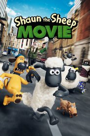 Shaun the Sheep Movie is the best movie in Emma Tate filmography.