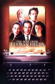 The Man from Elysian Fields - movie with Andy Garcia.