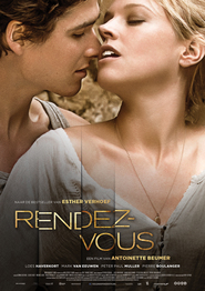 Rendez-Vous is the best movie in Peter Paul Muller filmography.