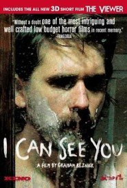 I Can See You is the best movie in Jon Watts filmography.