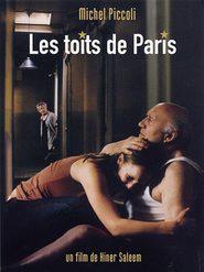Sous les toits de Paris is the best movie in Birol Unel filmography.