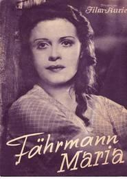 Fahrmann Maria is the best movie in Karl Platen filmography.