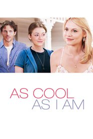 As Cool as I Am is the best movie in Anika Noni Rose filmography.