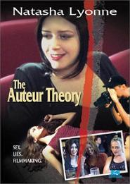 The Auteur Theory is the best movie in Dana Lee filmography.