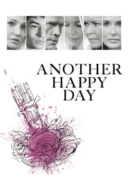 Another Happy Day - movie with Ezra Miller.