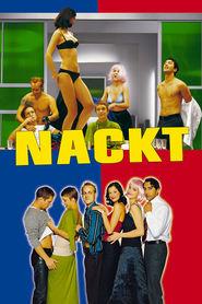 Film Nackt.