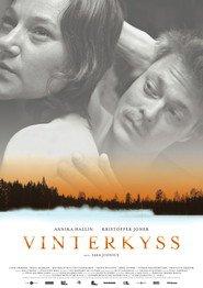 Vinterkyss is the best movie in Kristoffer Joner filmography.