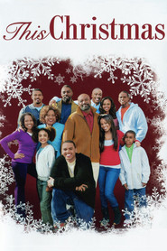 This Christmas is the best movie in Columbus Short filmography.