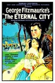The Eternal City - movie with Joan Bennett.