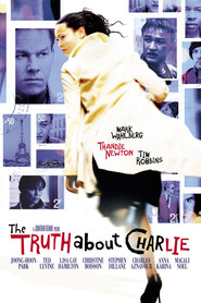 The Truth About Charlie - movie with Mark Wahlberg.