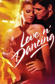 Film Love N' Dancing.