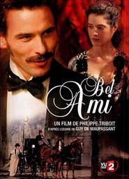 Bel ami is the best movie in Milan Knazko filmography.
