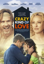 Crazy Kind of Love is the best movie in Anthony LaPaglia filmography.