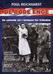 De rode enge is the best movie in Lisbeth Movin filmography.