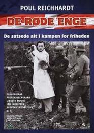 De rode enge is the best movie in Lau Lauritzen filmography.