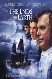 To the Ends of the Earth is the best movie in Jared Harris filmography.