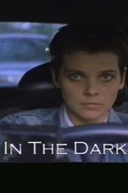 Film In the Dark.